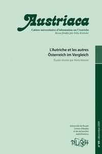 Austriaca N° 69, Décembre 2009.pdf