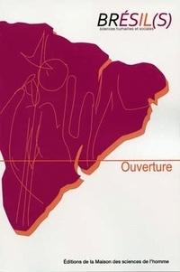 Michel Wieviorka - Brésil(s)  : Ouverture.