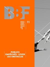 Bulletin des bibliothèques de France N° 11, février 2017.pdf