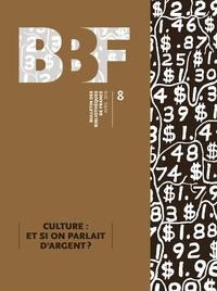 Bulletin des bibliothèques de France N° 8, avril 2016.pdf