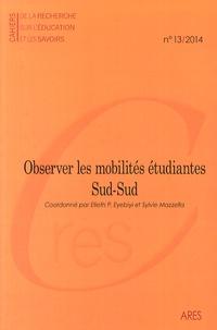 Cahiers de la recherche sur léducation et les savoirs N° 13/2014.pdf