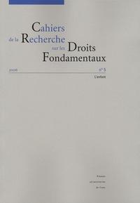 Cahiers de la Recherche sur les Droits Fondamentaux N° 5, 2006.pdf