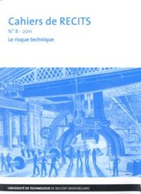 Cahiers de RECITS N°8, 2011.pdf