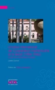 Cahiers des Amériques latines N° 44, 2003/3.pdf
