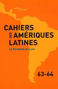 Cahiers des Amériques latines N° 63-64/2010/1-2.pdf