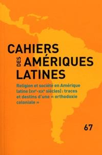 Cahiers des Amériques latines N° 67/2011/2.pdf