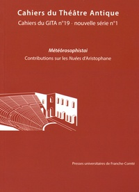 Cahiers du GITA N° 19.pdf