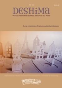Deshima N° 8, 2014.pdf