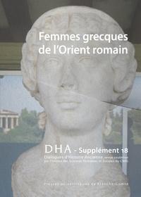 Dialogues dhistoire ancienne Supplément 18.pdf