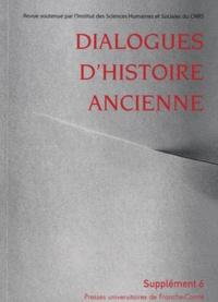 Dialogues dhistoire ancienne Supplément 6.pdf