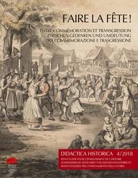 Didactica Historica N° 4/2018.pdf