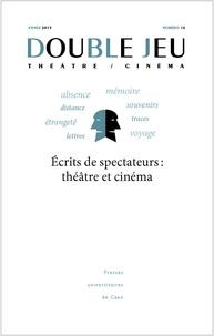 Double Jeu N° 16.pdf