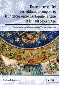 Etudes de Lettres N° 307/2018.pdf