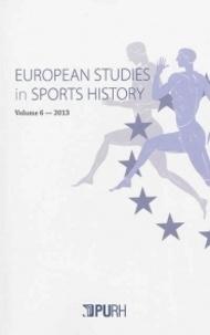 European Studies in Sports History N° 6/2013.pdf