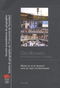 Géo-Regards N° 6, 2013.pdf