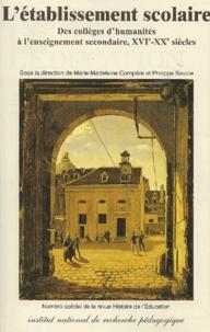 Philippe Savoie et  Collectif - .