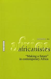 Journal des africanistes N° 84, fascicule 1.pdf