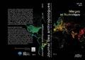 Tristan Mattelart et Cédric Parizot - Journal des anthropologues N° 142-143/2015 : Marges et numérique.