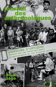 Journal des anthropologues N° 80-81, 2000.pdf
