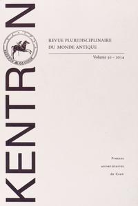 Kentron N° 30/2014.pdf