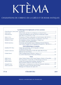 Ktèma N° 44/2019.pdf