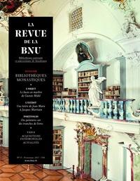 Christophe Didier - La Revue de la BNU N° 15 : .