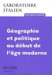 Laboratoire italien N° 8-2008.pdf