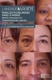 Christine Deprez et Beate Collet - Langage & société N° 147, 1er trimestr : Familles plurilingues dans le monde - Mixités conjugales et transmission des langues.
