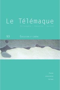 Le Télémaque N° 53/2018.pdf