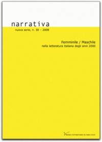 Christophe Mileschi - Narrativa Hors-série 2010 : Les écrivains italiens et la Grande Guerre.