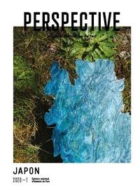 Judith Delfiner - Perspective N° 1/2020 : Japon.