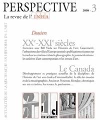 Olivier Bonfait - Perspective N° 3/2008 : .