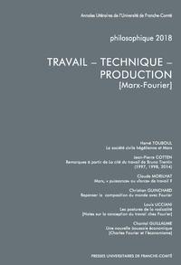 Philosophique 2018.pdf