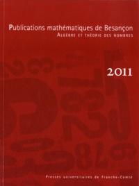 Publications mathématiques de Besançon N° 1/2011.pdf
