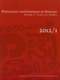 Publications mathématiques de Besançon N° 1/2012.pdf