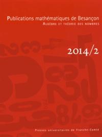 Publications mathématiques de Besançon N° 2/2014.pdf