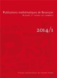 Publications mathématiques de Besançon N° 2014/1.pdf