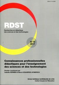 RDST N° 15-2017.pdf