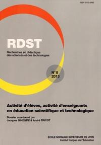 RDST N° 8-2013.pdf