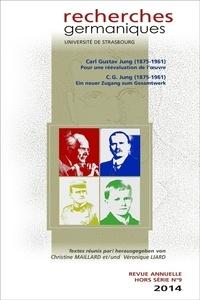 Recherches germaniques Hors-série N° 9/2014.pdf