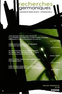 Recherches germaniques N° 36/2006.pdf