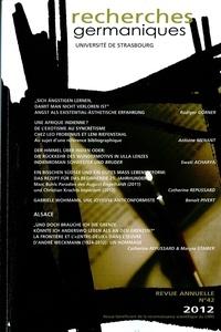 Recherches germaniques N° 42/2012.pdf