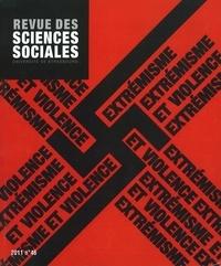 Revue des Sciences Sociales N° 46/2011.pdf