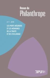 Revue du Philanthrope N° 7/2018.pdf