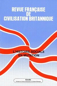 Revue française de civilisation britannique Volume 14 N° 4, Prin.pdf