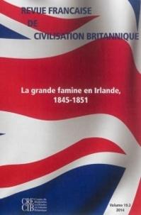 Revue française de civilisation britannique Volume 19 N° 2, auto.pdf