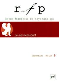 Revue Française de Psychanalyse Tome 143 N° 80, déce.pdf