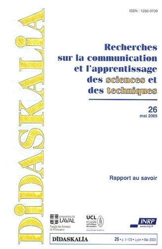 Michel Crampes et Jacqueline Bourdeau - Sticef N° 11 : Recueil 2004.