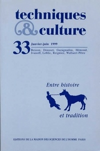 Techniques & culture N° 33, 1/1999.pdf