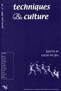 Techniques & culture N° 39, Janvier-Juin.pdf